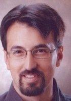 A photo of Demirhan, a tutor from Istanbul Bilgi University