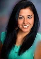 A photo of Mariana, a tutor from Duke University