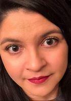 A photo of Maritza, a tutor from Texas A M University-Kingsville