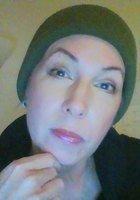 A photo of Kate, a tutor from University of Mary Washington