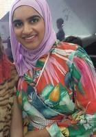 A photo of Suman, a tutor from SUNY Albany