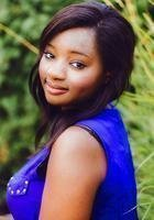 A photo of Bola, a tutor from University of Minnesota-Twin Cities