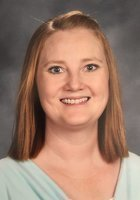 A photo of Tamara, a tutor from University of Utah