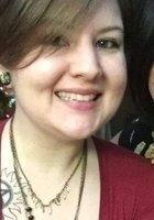 A photo of Stephanie, a tutor from Florida Atlantic University