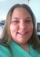 A photo of Kelly, a tutor from University of Wisconsin Stevens Point