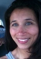 A photo of Paola, a tutor from University of Florida