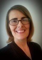 A photo of Allison, a tutor from Shepherd University