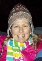 A photo of Rachael, a tutor from University of Wisconsin-Madison