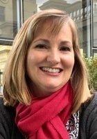 A photo of Jennifer, a tutor from Tulane University of Louisiana