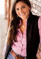 A photo of Melanie, a tutor from University of Illinois at Urbana-Champaign