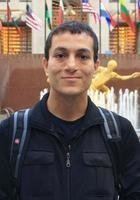 A photo of Alexander, a tutor from University of Connecticut