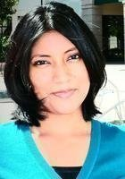 A photo of Tatiana, a tutor from Suffolk County Community College