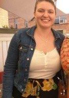 A photo of Rowan, a tutor from Tulane University of Louisiana