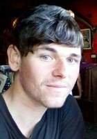 A photo of Owen Michael, a tutor