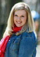 A photo of Mikenzie, a tutor from Brigham Young University-Idaho