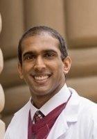 A photo of Braveen, a tutor from Duke University