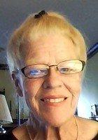 A photo of Linda, a tutor from University of Cincinnati-Main Campus