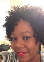 A photo of LaVerta, a tutor from North Carolina A & T State University