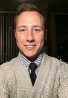 A photo of Tony, a tutor from Southern Illinois University Edwardsville