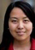 A photo of Jennifer, a tutor from Cornell University