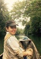 A photo of Stephanie, a tutor from Sewanee The