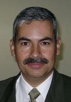 A photo of Alejandro, a tutor from Universidad Simon Bolivar