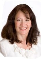 A photo of Kathy, a tutor from University of MD University College