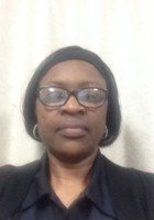 A photo of Anthonia, a tutor from University of East London