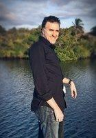 A photo of Moe, a tutor from Lebanese Amerian University