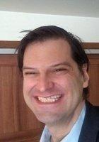 A photo of John-Michael, a tutor from University of California-Los Angeles