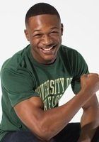 A photo of Marlon, a tutor from University of South Florida-Main Campus