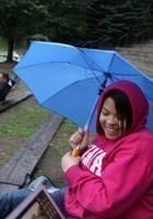 A photo of Angelina, a tutor from University at Albany