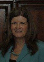 A photo of Deb, a tutor from Salisbury University