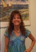 A photo of Denise, a tutor from University of North Florida