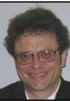 A photo of Michael, a tutor from Ithaca College