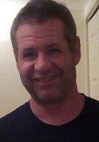 A photo of Eric, a tutor from University of Arizona