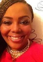 A photo of Christianna, a tutor from Boston University