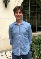 A photo of Paul, a tutor from The University of Texas at Austin