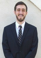 A photo of Michael, a tutor from Azusa Pacific University