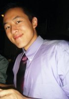 A photo of Howard, a tutor from University of Nevada-Las Vegas
