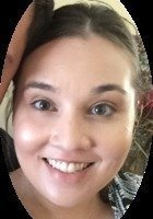 A photo of Holly, a tutor from Oakland University