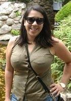 A photo of Melanie, a tutor from Arizona State University