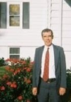 A photo of Ronald, a tutor from North Central College