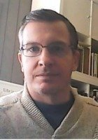 A photo of Kent, a tutor from Michigan State University