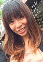 A photo of Yunchun, a tutor from University of California-Irvine