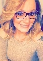 A photo of Krisma, a tutor from University of Arkansas