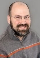 A photo of Todd, a tutor from University of Illinois at Urbana-Champaign