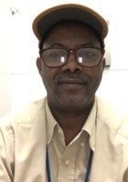 A photo of Peter, a tutor from ITT Technical Institute-Seattle