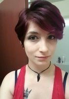 A photo of Allyssa, a tutor from Adrian College
