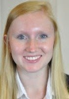 A photo of Heather, a tutor from Indiana University of Pennsylvania-Main Campus
